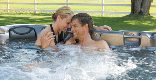 hot-tub-spa-sundance