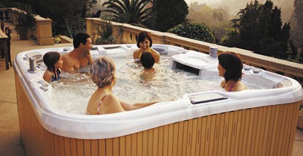 Sundance Spa S Maxxus Inground Swimming Pools Pool Town