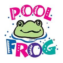 PoolFrogLogo_tn