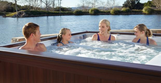hot-tub-sundance-spas