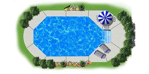 grecian-pool-web