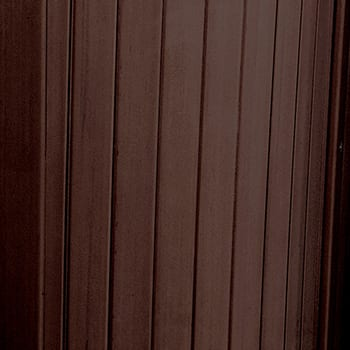 mahogany-cabinet-color-web