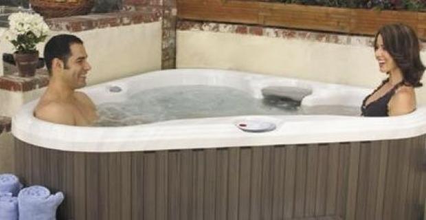 hot-tub-tacoma