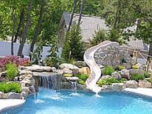 pool_costs